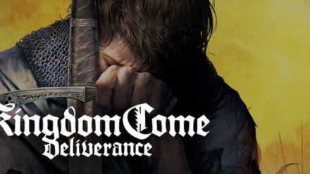 Vid�o : Kingdom Come Deliverance - Born From Ashes Trailer