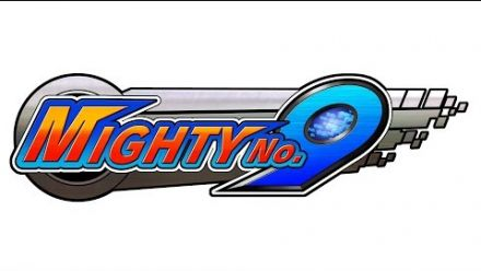 E3. Mighty No.9 en montre plus