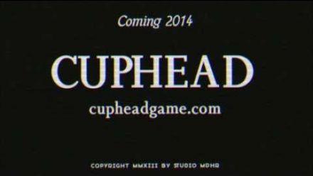 vidéo : Cuphead 2