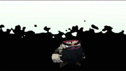 Vidéo : Grimm trailer 2