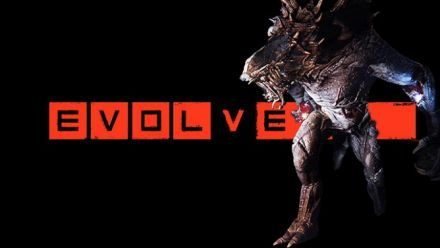 Evolve Distillery Map Gamescom 2014