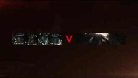 Evolve Teaser/ trailer
