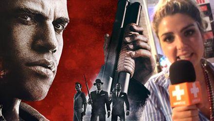 TGS 2016 : Impressions de Mafia III