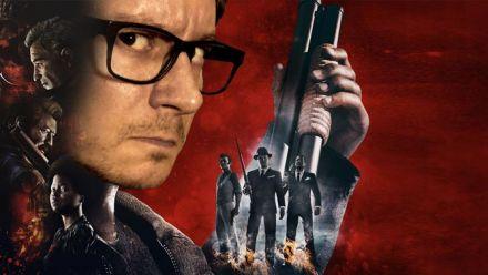 Mafia III : Notre TEST Vidéo