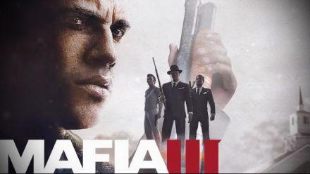 Mafia 3 : Les alliés de Lincoln se montrent