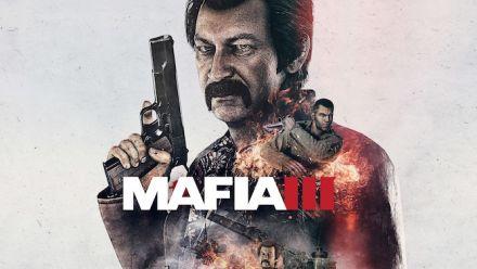 Mafia III : Les scénaristes parlent de Thomas Burke