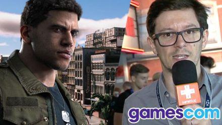 Mafia III : Nos impressions Gamescom 2016