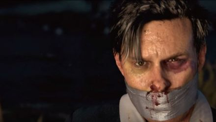 Mafia III : trailer d'annonce mondial Gamescom 2015