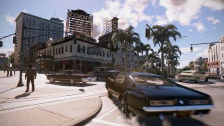 Mafia III : Carnet de dev, la ville décortiquée