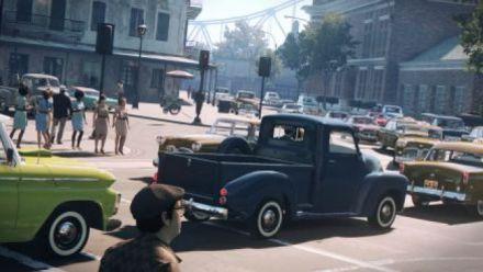 Mafia III : Tenues gratuites en vidéo