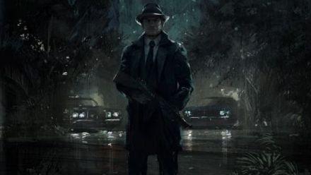 Mafia 3 se montre avec 20 minutes de gameplay