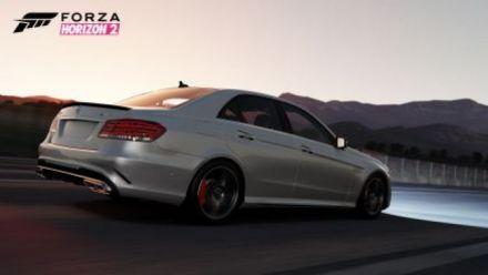 Vidéo : Forza Horizon 2 : Fast & Furious annoncé