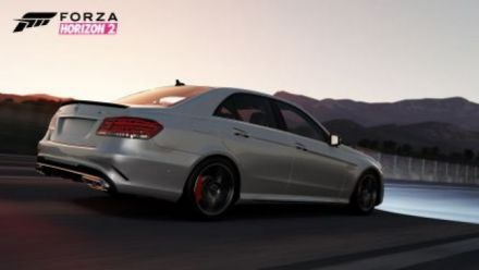 Vid�o : Forza Horizon 2 : Fast & Furious annoncé