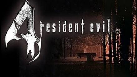Vid�o : Resident Evil 4 : Ultimate HD Edition - Présentation