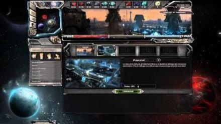 vidéo : Hyllum - Vidéo de gameplay N°2