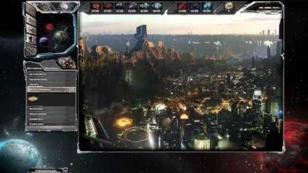 vid�o : Hyllum - Vidéo de gameplay N°1