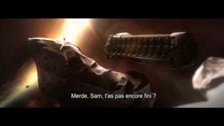 vid�o : Hyllum - Premier Trailer