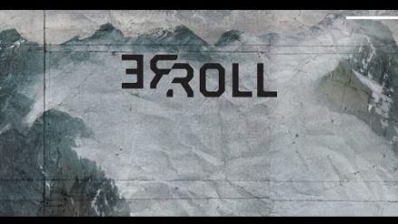 Vid�o : ReRoll - Présentation
