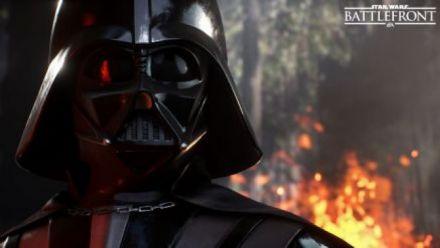 Star Wars Battlefront : les développeurs vous en disent plus