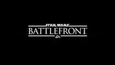 Star Wars Battlefront : Le bug pour être invincible