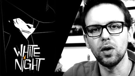Vid�o : Preview White Night