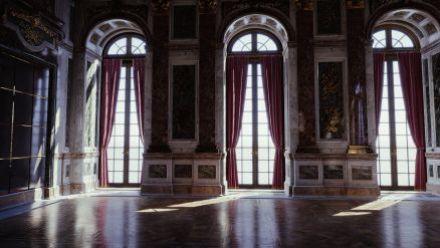 Vid�o : Assassin's Creed Unity : immersion dans Paris - Part 4/4 (PC - Ultra - 1080p)