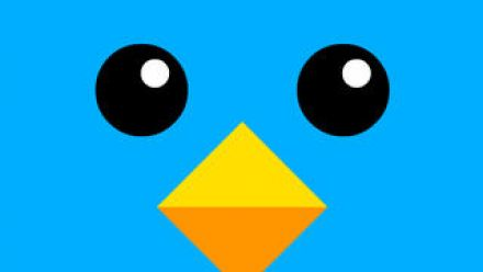 Vid�o : Mr Flap