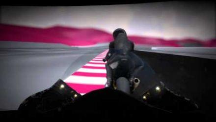 Vid�o : MotoGP 14 : Bande annonce #1