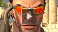 Vid�o : Serious Sam BF2 - Trailer de lancement