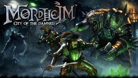 Vid�o : Mordheim : premier trailer de gameplay