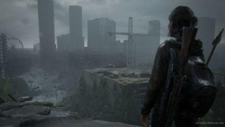The Last of Us Part II : Notre test vidéo avec du gameplay maison