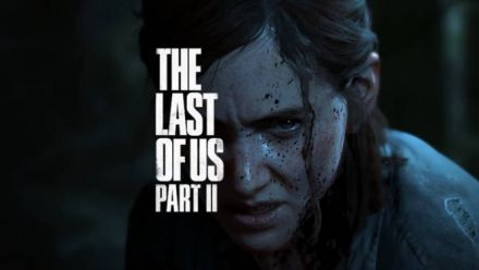 vid�o : THE LAST OF US PART II : ON Y A REJOUÉ, DOUBLE DOSE D'IMPRESSIONS AVANT LE TEST !