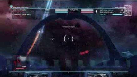 Strike Suit Zero : Director's Cut - Developer Diary