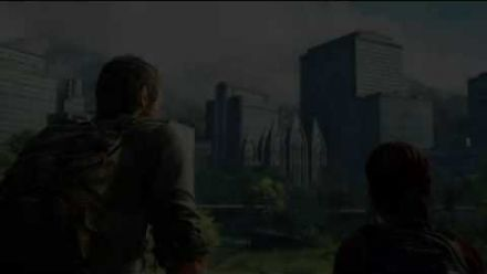 The Last of Us Remastered - Premier Trailer