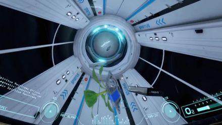 vidéo : ADR1FT - Vidéo de gameplay 1