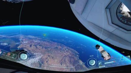 Vidéo : ADR1FT - Vidéo de gameplay 2