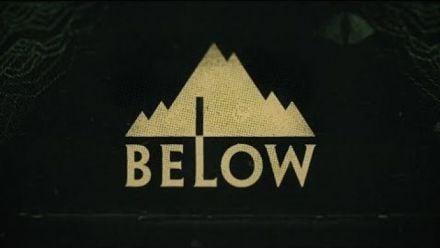 Vidéo : Below : Trailer de date de sortie