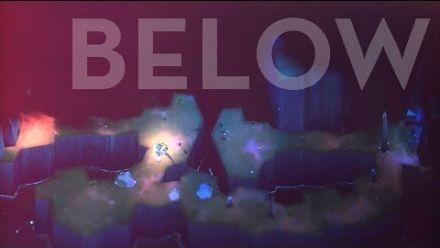 Vid�o : Aperçu Below