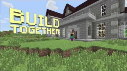 Vidéo : Minecraft PlayStation 3 Edition gets a Blu-ray release !