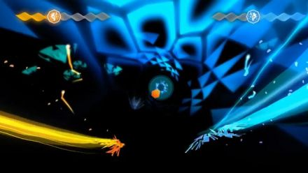 Entwined | E3 Trailer 2014