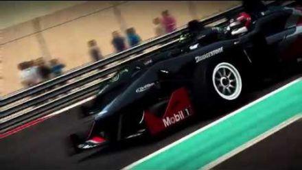 Vid�o : GRID Autosport : Les Monoplaces