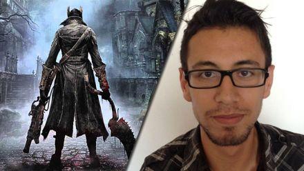 vidéo : Replay : Découvrez Bloodborne dans notre LIVE