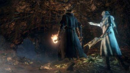 Bloodborne : trailer de lancement