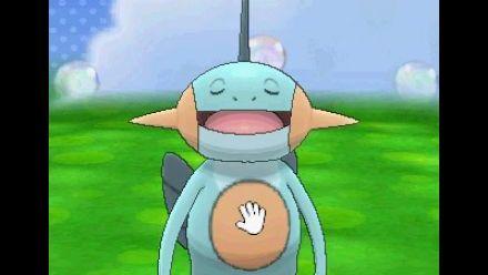 Vid�o : Pokémon Rubis Omega - trailer