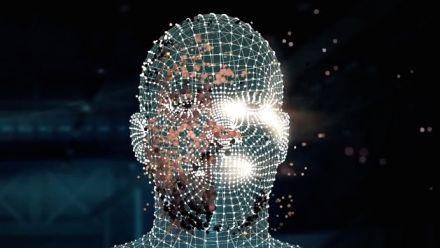 vidéo : NBA 2K15 : Scannez votre visage à la perfection