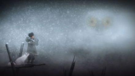 vidéo : Never Alone - Bande-annonce