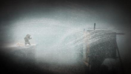 Vid�o : Never Alone - Trailer de gameplay