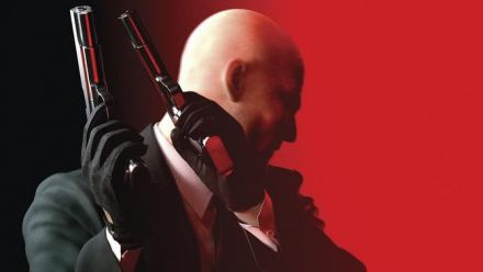 Hitman - Un monde d'assassinats