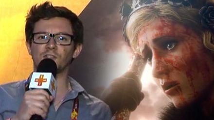 Vidéo : E3. Battlecry nos impressions vidéo