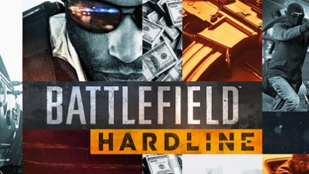 Battlefield Hardline : le trailer en 60 images par seconde